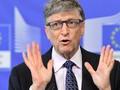 Khi nào tài sản của Bill Gates sẽ đạt nghìn tỉ USD? Warren Buffett sẽ cho bạn câu trả lời