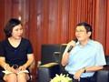 Thủ tướng sẽ đối thoại với doanh nghiệp tư nhân vào tháng 7