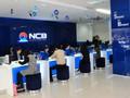 NCB: Quý II/2017 lỗ 3,5 tỷ đồng, nợ xấu gia tăng