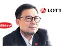 Từ khi ông Nguyễn Duy Hưng góp mặt, giá trị của Bibica đã tăng gấp 4 lần
