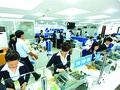 Quyết liệt xử lý tình trạng sở hữu chéo ngân hàng