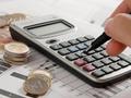 Ngân sách Nhà nước có khả năng hụt thu 3 năm liên tiếp