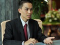 """TS. Nguyễn Đức Thành: """"Mục tiêu tăng trưởng 6,7% cho năm 2017 là một ngưỡng cao"""""""