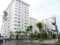 Thanh tra Chính phủ đề nghị Hà Nội thu hồi hơn 1 nghìn tỷ đồng vào tài khoản tạm giữ