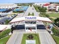 """Thaco vượt qua 5 """"ông lớn"""" thành doanh nghiệp tư nhân lớn nhất Việt Nam, mỗi ngày bán 340 xe ô tô"""