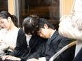 Khủng hoảng sinh sản Nhật Bản và những tai ương chưa từng có với nền kinh tế