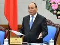 Thủ tướng yêu cầu kỷ luật cá nhân bổ nhiệm người nhà