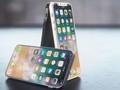 Vấn đề mới của Tim Cook: Đặt tên như thế nào cho iPhone 2018?