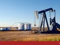 Giá dầu đảo chiều tăng sau chuỗi giảm 6 phiên