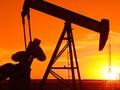 Giá dầu nối tiếp đà tăng mạnh
