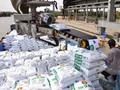 Việt Nam nhập siêu 637 triệu USD phân bón 7 tháng đầu năm