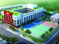 Hòa Bình (HBC) trúng thầu 6 gói thầu mới, trị giá hơn 2.500 tỷ đồng từ Gamuda Land,  VID Group,  Sunshine Group...