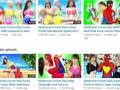 Đại diện YouTube Việt Nam trả lời, sẽ xử lý mạnh tay các video bạo lực, sexy có gắn mác cho trẻ em