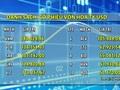 Ngày càng nhiều DN vốn hóa tỷ USD lên sàn chứng khoán