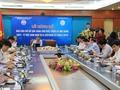 Chính phủ điện tử: Bộ Tài chính, Đà Nẵng dẫn đầu về mức độ sẵn sàng