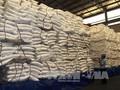 Sẽ đấu giá hạn ngạch nhập 89.500 tấn đường