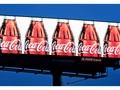 Coca Cola và lối mòn theo những tập đoàn thuốc lá