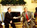 Những chuyến thăm lịch sử của 3 Thủ tướng Việt Nam đến Mỹ
