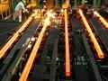 Thuế nhập khẩu phôi thép vào Việt Nam sắp về 0%