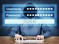 Sau vụ chuyên gia bảo mật phát hiện đường dây chiếm đoạt tài khoản cực lớn, Vietcombank cảnh báo khách hàng cẩn trọng