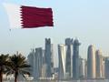Bốn nước Arab nêu 13 điều kiện để chấm dứt khủng hoảng với Qatar