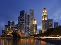 Châu Á ngày càng sản sinh ra nhiều tỷ phú