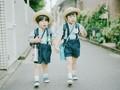Cách dạy con của người Nhật khiến nữ nhà báo Mỹ kinh ngạc