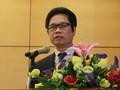 100 doanh nghiệp gia đình lớn nhất Việt Nam đóng góp 1/4 GDP cả nước