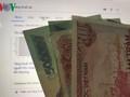 Tăng thuế VAT hay không tăng mà chỉ cần chống thất thu thuế?