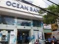 Đã bắt được giám đốc chi nhánh OceanBank Hải Phòng