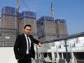 Đại gia Hà Nội tiết lộ lý do buông dự án hơn 7.000 tỷ ở Thủ Thiêm