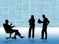 CTCP quản lý quỹ IB bị phạt do không đảm bảo cơ cấu nhân sự tại bộ phận kiểm soát nội bộ