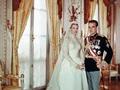 """Toàn cảnh đám cưới thế kỷ """"vươt mặt"""" ngày trọng đại của công nương Kate - hoàng tử William về độ xa hoa"""