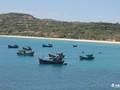 Những con số ấn tượng trong phát triển kinh tế biển Việt Nam