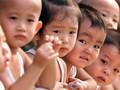 Bộ Y tế: Sinh bao nhiêu con là quyền người dân