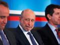 Mong muốn trở thành Google Phố Wall, Goldman Sachs áp dụng chính sách tuyển dụng giống Google