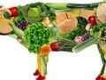 Người ăn quá ít thịt cá: Đừng bỏ qua 4 nguy cơ sức khỏe nghiêm trọng này