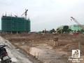 Cận cảnh tiến độ những dự án chung cư có giá khoảng 1 tỷ đồng ở khu vực Đông Anh