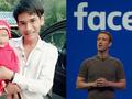 Facebook bị chỉ trích nặng nề sau vụ việc người cha livestream cảnh tự tử cùng con gái 11 tháng tuổi