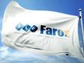 Faros (ROS) chốt quyền trả cổ tức bằng cổ phiếu 10%