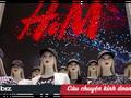 """Kỳ phùng địch thủ của Zara, không sở hữu nhà máy nào vẫn """"xâm chiếm"""" toàn thể giới, H&M đã làm gì với chuỗi cung ứng của họ?"""