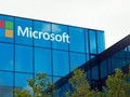 Giá cổ phiếu tăng 200% trong 5 năm, Microsoft đang trên đường trở thành DN nghìn tỷ đô đầu tiên của thế giới