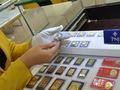 Chênh lệch giá vàng trong nước và thế giới chỉ còn 1,87 triệu đồng/lượng