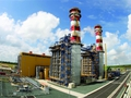 WSJ: Chính phủ muốn bán hơn 50% cổ phần PV Power cho nhà đầu tư ngoại