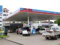 PV Oil dự kiến IPO trong quý IV, tăng quy mô cổ phần chào bán lên gấp đôi