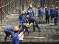 Vinaconex 39 (PVV): Lỗ tiếp quý thứ 7 thêm 18 tỷ đồng