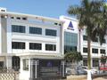 Công ty sản xuất sơn phản quang Sivico lên sàn UpCOM với giá tham chiếu 28.000 đồng/cổ phiếu