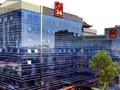 Chủ tịch Nguyễn Đăng Giáp đăng ký mua hơn 15 triệu quyền mua cổ phiếu Tổng Công ty 36