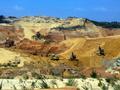 Khoáng sản Bình Thuận (KSA): Khoản nợ phải trả giảm xuống sau khi thay đơn vị kiểm toán