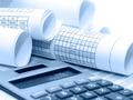 MWG, KSA, VJC, ASM, TOP, VE9, NHV, NAS, VMD: Thông tin giao dịch lượng lớn cổ phiếu